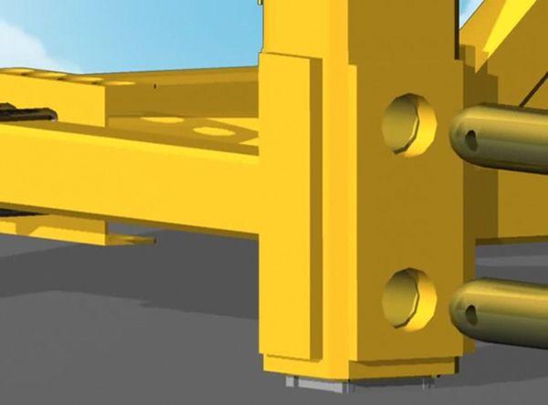 Quy trình lắp dựng cẩu tháp vận hành an toàn tuyệt đối-5