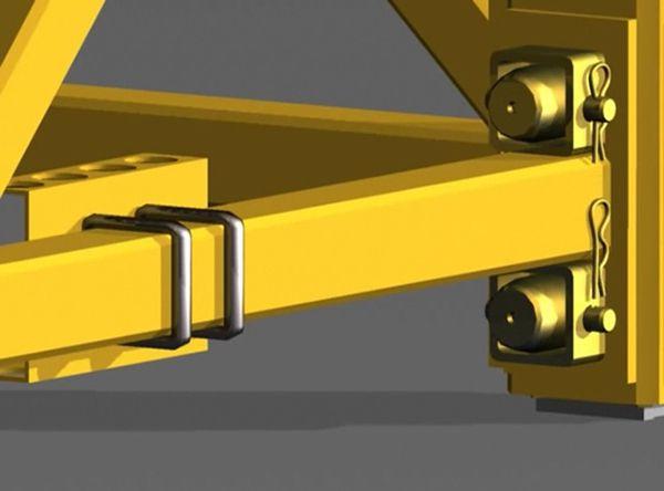 Quy trình lắp dựng cẩu tháp vận hành an toàn tuyệt đối-6